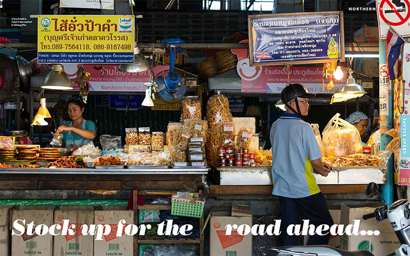 chiang-mai-market-street-thailand