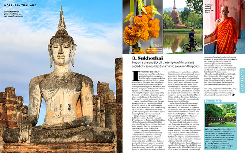 sukhothai-thailand-lonely-planet-traveller