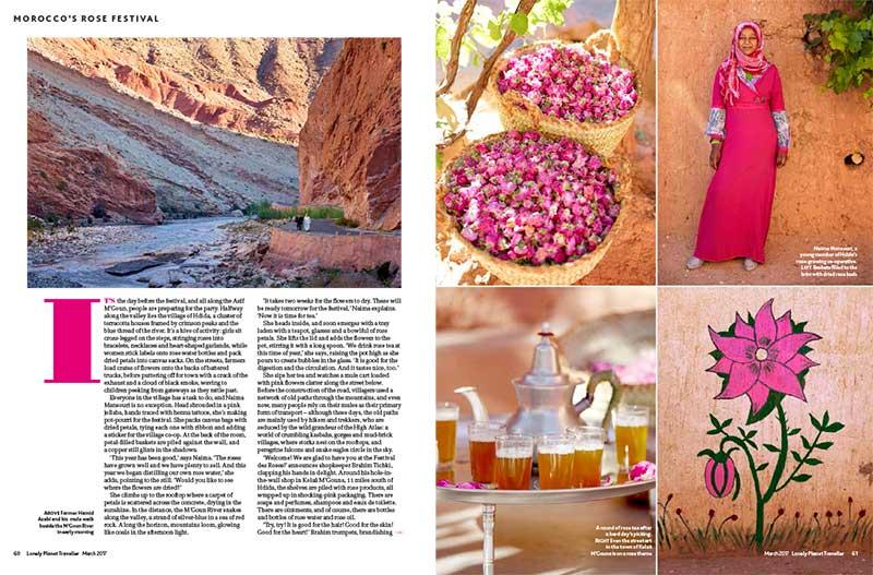 morocco-roses-tea-atlas-mountains