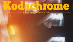 kodachrome,magazine,kodak