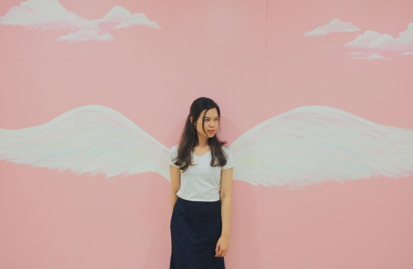 Frustrations of an Angel Investor #4 – Some Angels rush in where fools fear to tread