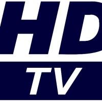 """Problem & Lösung: HD-Video-Bild Sieht Unrealistisch Oder """"Zu Schnell"""" Aus !?"""