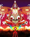 The_fallen_Angel__Lucifer_by_StudioJFISH