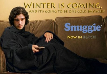 Funny-Game-of-Thrones-05