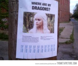 funny-Game-of-Thrones-dragon-girl-blonde