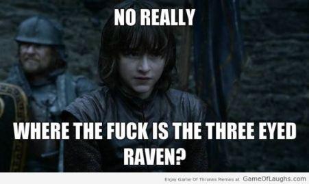 Game-Of-Thrones-Memes-got-0011