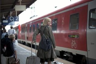 schilf-movie_03