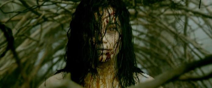 evil_dead_remake_01