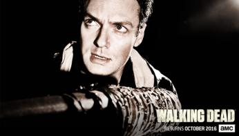 the-walking-dead-season-7_9_a2df