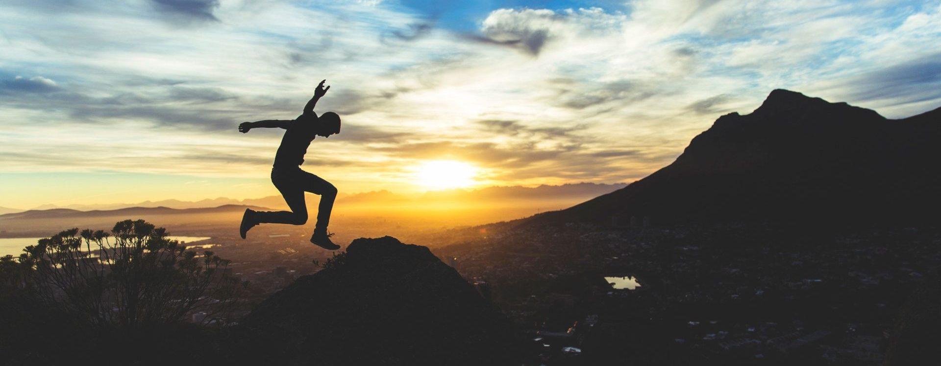 glücklich sein, unabhänging, Ziele erreichen