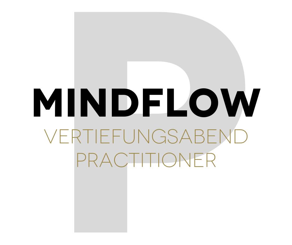 MINDFLOW Praxis Oliver Häfliger | Zürich | Uitikon