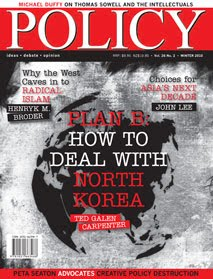 policy-winter10-cover