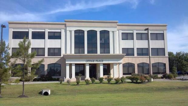 Oliver & Associates Insurance Carbondale, IL