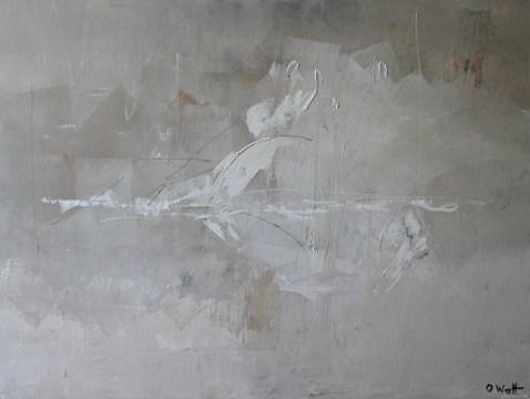Interior Design Paintings