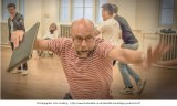 midsummer-rsc-company-in-rehearsals-john-snelling