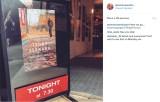 Teddy Ferrara Instagram 04