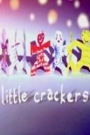 little crackers