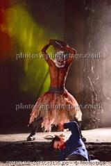 Cymbeline 00089119 - Photostage - Donald Cooper