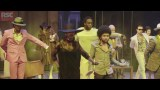 feature-trailer-_-cymbeline-_-royal-shakespeare-company-1405