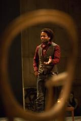 cymbeline-production-photos_-may-2016_2016_photo-by-ellie-kurttz-_c_-rsc_193815.tmb-gal-670