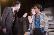Cymbeline-RST-46 - Photos Tristram Kenton
