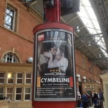 cymbeline-poster-at-marylebone
