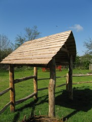baddocks-wood-shelter