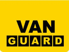 Van Guard Logo
