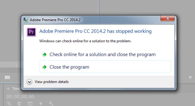 Adobe_Premier0