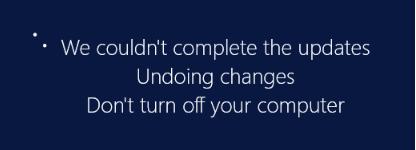 windows update stuck at 0 2019