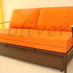 Sofa Foam Cushions Price India Narrow Sofas Depth Scb Vertical | Oliver Metal Furniture - Online Store