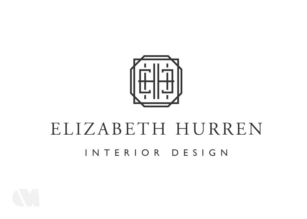 https://i0.wp.com/olivermilburn.co.uk/wp-content/uploads/2020/10/J-Logo-04.jpg?fit=1000%2C714&ssl=1