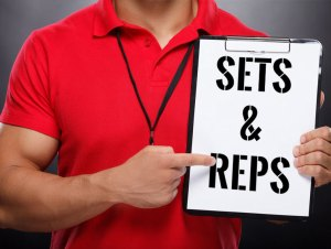 5 Schemi D'allenamento Per Aumentare la Massa e la Forza Muscolare