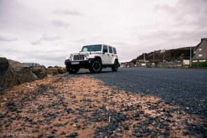 Jeep_OMAHA_beach