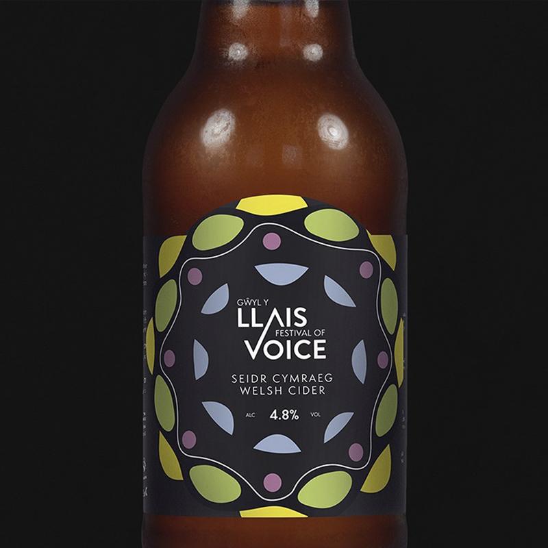 Festival of Voice 2018