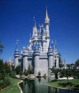 troels-olivero-DisneyWorld