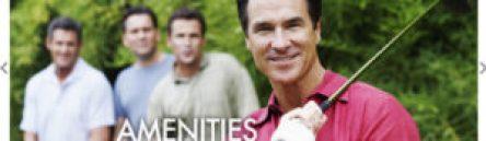 troels-olivero-amenities
