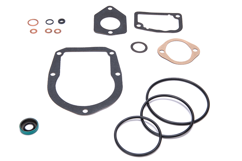 Super 77 Diesel Injection Pump Rebuild Kit For Bosch Pumps