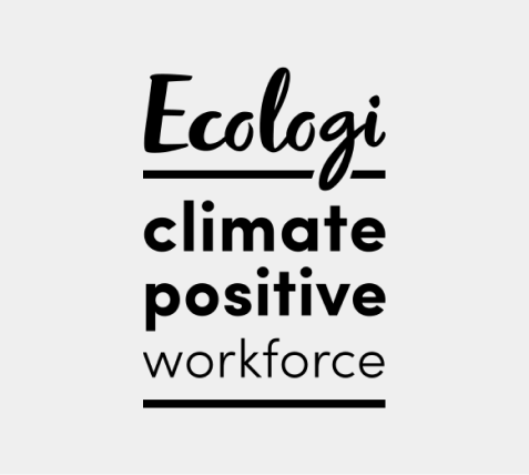 ecologi_climate_positive_grey-bg