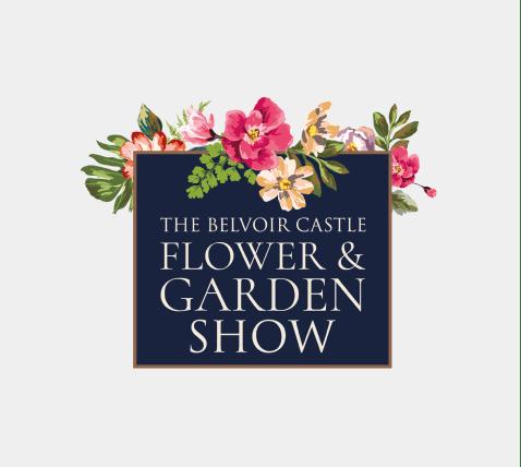 flower-garden-show_grey-bg