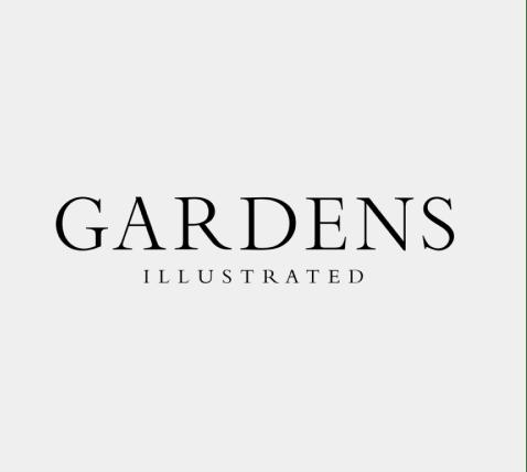 gardens_illustrated_grey-bg