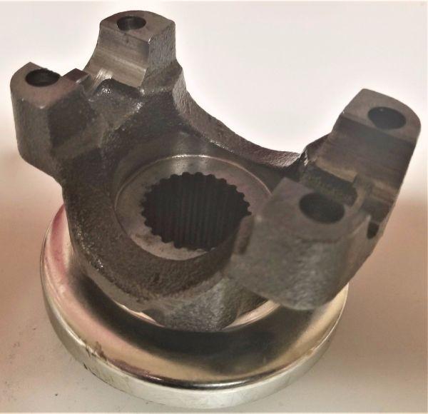 1310 Cv Driveshaft Greasable Spicer U Joint Rebuild Kit