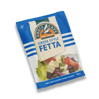 South Cape Greek Fetta Cheese