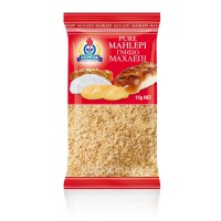 Mahlepi Ground 15g - Olympian Specialty Products