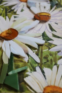 Daisies (Details)