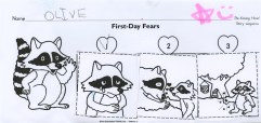 First Day Fears_9-6-13