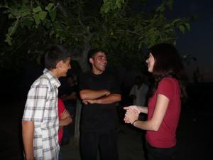 2008-07-22-09