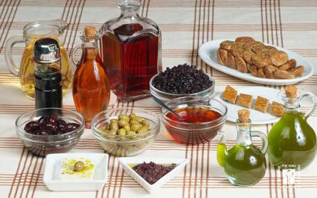 med-gastronomy-05a