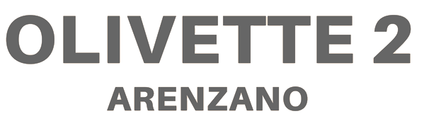 Olivette 2 Arenzano