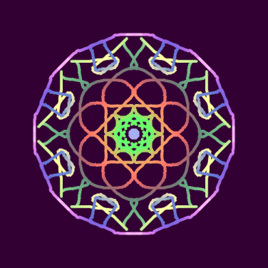 kaleidoscopePainter14